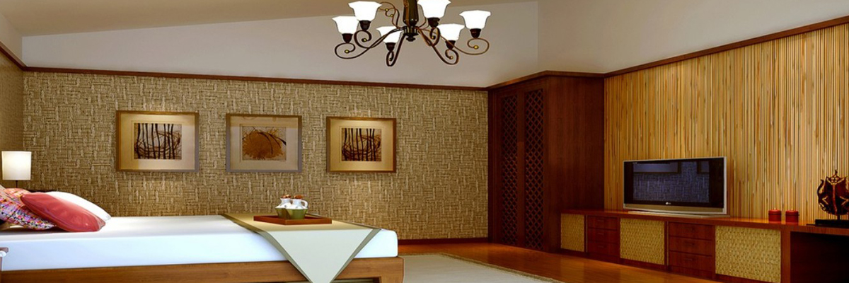 3d Wallpaper Supplier in Pune