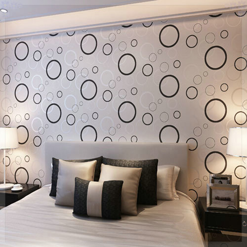Imported Wall Papers in Pune