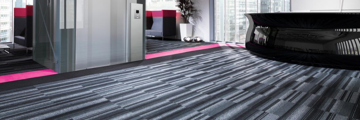 Nylon Carpet Services in Pune